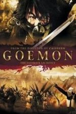 Nonton Film Goemon (2009) Subtitle Indonesia Streaming Movie Download