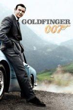 Nonton Film Goldfinger (1964) Subtitle Indonesia Streaming Movie Download