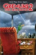 Nonton Film Gremlins 2: The New Batch (1990) Subtitle Indonesia Streaming Movie Download