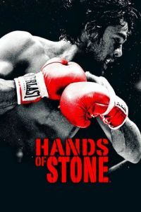 Nonton Film Hands of Stone (2016) Subtitle Indonesia Streaming Movie Download