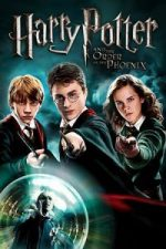 Nonton Film Harry Potter and the Order of the Phoenix (2007) Subtitle Indonesia Streaming Movie Download