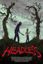 Nonton Film Headless (2015) Subtitle Indonesia Streaming Movie Download