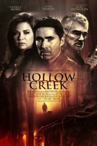 Nonton Film Hollow Creek (2016) Subtitle Indonesia Streaming Movie Download