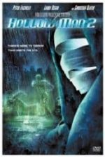 Nonton Film Hollow Man II (2006) Subtitle Indonesia Streaming Movie Download