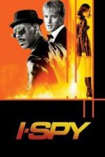 Nonton Film I Spy (2002) Subtitle Indonesia Streaming Movie Download