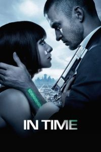 Nonton Film In Time (2011) Subtitle Indonesia Streaming Movie Download