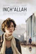 Nonton Film Inch'Allah (2012) Subtitle Indonesia Streaming Movie Download