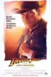 Nonton Film Indiana Jones and the Last Crusade (1989) Subtitle Indonesia Streaming Movie Download