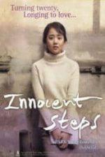 Nonton Film Innocent Steps (2005) Subtitle Indonesia Streaming Movie Download
