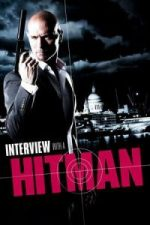 Nonton Film Interview with a Hitman (2012) Subtitle Indonesia Streaming Movie Download