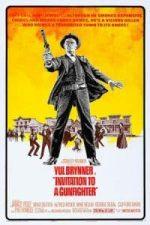 Nonton Film Invitation to a Gunfighter (1964) Subtitle Indonesia Streaming Movie Download