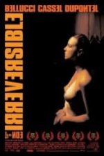 Nonton Film Irreversible (2002) Subtitle Indonesia Streaming Movie Download