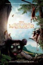 Nonton Film Island of Lemurs: Madagascar (2014) Subtitle Indonesia Streaming Movie Download