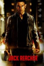 Nonton Film Jack Reacher (2012) Subtitle Indonesia Streaming Movie Download