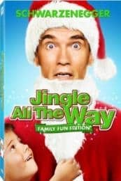 Nonton Film Jingle All the Way (1996) Subtitle Indonesia Streaming Movie Download