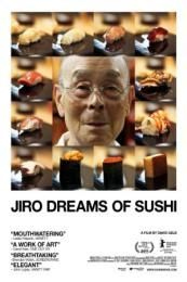 Nonton Film Jiro Dreams of Sushi (2011) Subtitle Indonesia Streaming Movie Download