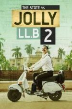 Nonton Film Jolly LLB 2 (2017) Subtitle Indonesia Streaming Movie Download