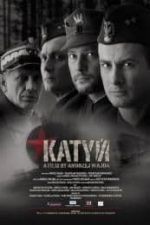 Nonton Film Katyn (2007) Subtitle Indonesia Streaming Movie Download
