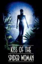 Nonton Film Kiss of the Spider Woman (1985) Subtitle Indonesia Streaming Movie Download