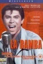 Nonton Film La Bamba (1987) Subtitle Indonesia Streaming Movie Download
