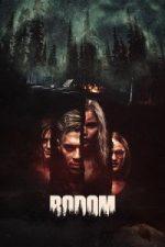 Nonton Film Lake Bodom (2016) Subtitle Indonesia Streaming Movie Download