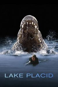 Nonton Film Lake Placid (1999) Subtitle Indonesia Streaming Movie Download