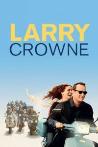 Nonton Film Larry Crowne (2011) Subtitle Indonesia Streaming Movie Download