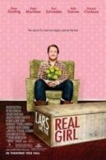 Nonton Film Lars and the Real Girl (2007) Subtitle Indonesia Streaming Movie Download