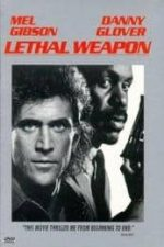 Nonton Film Lethal Weapon (1987) Subtitle Indonesia Streaming Movie Download