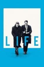 Nonton Film Life (2015) Subtitle Indonesia Streaming Movie Download