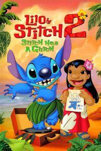 Nonton Film Lilo & Stitch 2: Stitch Has a Glitch (2005) Subtitle Indonesia Streaming Movie Download