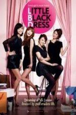 Nonton Film Little Black Dress (2011) Subtitle Indonesia Streaming Movie Download