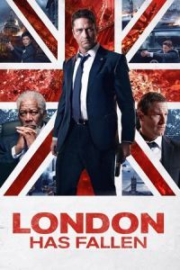 Nonton Film London Has Fallen (2016) Subtitle Indonesia Streaming Movie Download