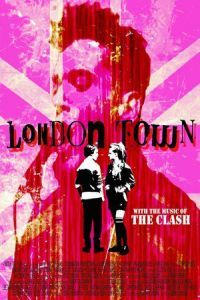 Nonton Film London Town (2016) Subtitle Indonesia Streaming Movie Download