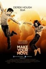 Nonton Film Make Your Move (2013) Subtitle Indonesia Streaming Movie Download