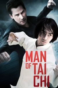 Nonton Film Man of Tai Chi (2013) Subtitle Indonesia Streaming Movie Download