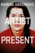 Nonton Film Marina Abramovic: The Artist Is Present (2012) Subtitle Indonesia Streaming Movie Download