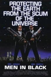Nonton Film Men in Black (1997) Subtitle Indonesia Streaming Movie Download