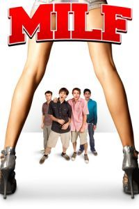Nonton Film Milf (2010) Subtitle Indonesia Streaming Movie Download