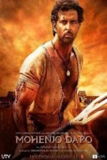 Nonton Film Mohenjo Daro (2016) Subtitle Indonesia Streaming Movie Download