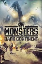 Nonton Film Monsters: Dark Continent (2014) Subtitle Indonesia Streaming Movie Download