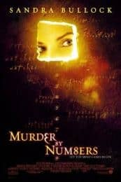 Nonton Film Murder by Numbers (2002) Subtitle Indonesia Streaming Movie Download