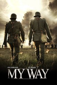 Nonton Film My Way (2011) Subtitle Indonesia Streaming Movie Download