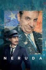 Nonton Film Neruda (2016) Subtitle Indonesia Streaming Movie Download