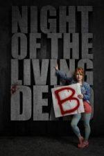 Nonton Film Night of the Living Deb (2015) Subtitle Indonesia Streaming Movie Download