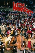 Nonton Film The Warriors (1979) Subtitle Indonesia Streaming Movie Download