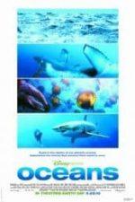 Nonton Film Oceans (2009) Subtitle Indonesia Streaming Movie Download