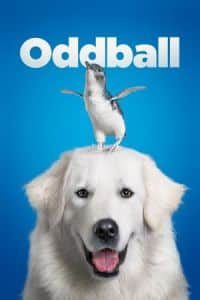 Nonton Film Oddball and the Penguins (2015) Subtitle Indonesia Streaming Movie Download