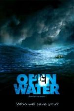 Nonton Film Open Water (2004) Subtitle Indonesia Streaming Movie Download