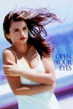 Nonton Film Open Your Eyes (1997) Subtitle Indonesia Streaming Movie Download